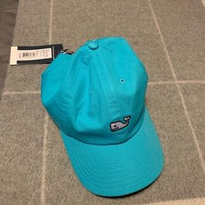 Brand new Vineyard vines hat (unisex)